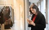 BBVA multiplica por seis el número de comercios españoles que utilizan Bizum en la venta 'online'