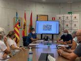 Comunicado del Ayuntamiento de Pilar de la Horadada sobre las inundaciones en El Mojón y las reivindicaciones de los vecinos