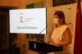 Murcia participará en las XIII Jornadas de Inclusión Social que este año se celebran en Bilbao