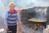 S�lo se permitir� realizar fuegos con leña a partir de este año en las barbacoas de obra habilitadas en El Grifo y El �ngel