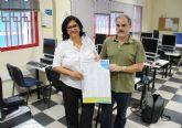 La Concejalía de Educación anima a inscribirse en los cursos de la Wala y Aula Mentor