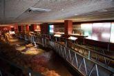 El museo de la Factor�a Romana habilita una nueva sala de exposiciones para el municipio