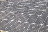 Endesa comienza las obras de su mayor parque solar de España, en Totana