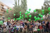 ALDEA conmemora el Día Mundial del Alzheimer