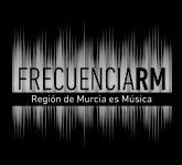 'FrecuenciaRM' del Plan CREA de Cultura celebra esta semana seis nuevos directos de grupos murcianos