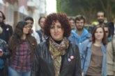 IU-Verdes advierte al PSOE que 'la ruptura unilateral del pacto de gobierno en Moratalla traer� consecuencias importantes para la conformaci�n de gobiernos de progreso en la regi�n'