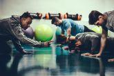 El entrenamiento funcional desarrolla la inteligencia del movimiento humano