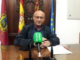 IU exige rigor y seriedad en la imposición y el cobro de las multas relacionadas con la pandemia en Lorca