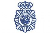 El Grupo Municipal Socialista propone dotar al municipio de una Comisaria de Policía Nacional