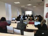 El Ayuntamiento de San Pedro del Pinatar y Cibervoluntarios firman un convenio de colaboración