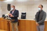 Anuncian la suspensión de las romerías de Santa Eulalia