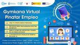 El Ayuntamiento de San Pedro del Pinatar organiza 'Pinatar Empleo Networking Acuipesc'