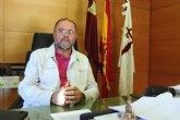 La Alcald�a eleva una moci�n para implantar ayudas extraordinarias y mecanismos de solidaridad econ�mica con las entidades locales afectadas por la erupci�n volc�nica de La Palma