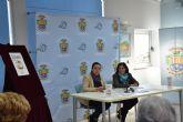 Presentada el XXXI Encuentro Cultural de Navidad de Archena que este cuenta con más de medio centenar de actos