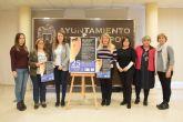 Ayuntamiento y distintos sectores del municipio invitan a participar en las jornadas de sensibilizaci�n contra la violencia de g�nero