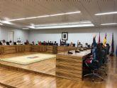 Día Universal del Niño: Torre Pacheco apuesta por la participación activa de los niños y niñas dándoles voz y voto en la agenda local