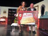 Éxito de público en el Festival Solidario de Teatro Aficionado en Torre Pacheco