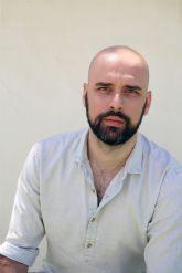 Francisco José Andreo, premiado en el concurso internacional de composición o/modernt