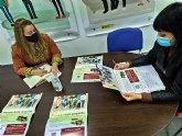 El Centro Municipal de Bienestar Social propone a las familias el curso telemático 'Prevenir desde pequeños'