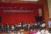 El Ayuntamiento acuerda suscribir un convenio con la Agrupación Musical por importe de 6.000 euros