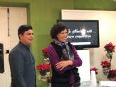 El Ayuntamiento felicita la Navidad a los ciudadanos con un emotivo vídeo