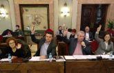 El PSOE favorece la práctica de deporte en Espinardo y aboga por proteger la Huerta