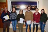 Polit�ca Social y Cruz Roja firman un protocolo para poner en marcha el