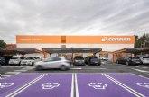 Consum y Endesa X se unen para la recarga de coches eléctricos
