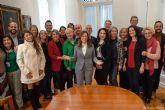 El Ayuntamiento felicita las Navidades a todos los cartageneros