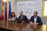 El Consejo Social y el Consejo de Gobierno de la UPCT rechazan las condiciones de la Asamblea Regional para la residencia Alberto Colao