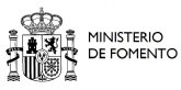 El Gobierno autoriza la licitaci�n de un contrato para conservaci�n y explotaci�n en carreteras del Estado en Murcia