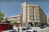 El Consistorio de Cartagena pide a la Asamblea Regional que no penalice a la UPCT con un alquiler desorbitado por la residencia Alberto Colao