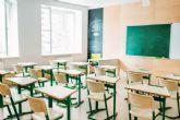 El Partido Socialista lamenta que los medidores de CO2 sigan sin llegar a los centros educativos de Puerto Lumbreras y que los filtros HEPA que hay en muchas de las aulas los hayan tenido que pagar los padres