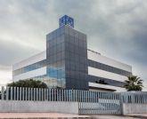 Grupo Corporativo Caliche adquiere una nueva sede en San Javier para sus servicios centrales