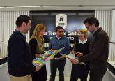 Vuelve el concurso de chirigotas a Las Torres de Cotillas