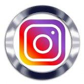 Sencillos pasos que se deben seguir para activar el modo oscuro de Instagram, según Instadotgram