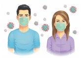 El PP solicita de nuevo la creación de una Comisión Especial para luchar con soluciones contra la pandemia