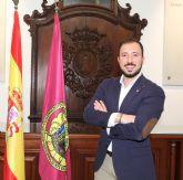 Ciudadanos Lorca reclama la bajada de la tarifa de la luz a través de la eliminación de impuestos y la bajada del IVA al 10% para la electricidad y el gas