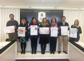 La Concejalía de Igualdad propone numerosas actividades para celebrar el 8 de marzo