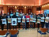 La V Jornada Regional de Enfermedades Raras se celebra en Molina de Segura el viernes 1 de marzo