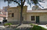El Consistorio autoriza a la Comunidad Autónoma a restaurar la Casa del Niño
