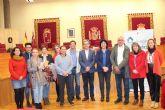 Yecla cierra la ronda de jornadas municipales de formación sobre el Servicio Regional de Orientación y Mediación Hipotecaria y Vivienda