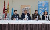 Casi 150 jugadores se dan cita este fin de semana en el III Festival de Ajedrez de Los Alcázares