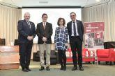ODSesiones UMU pone en valor el programa Euroempleo, que ha generado 400 puestos de trabajo entre personas con trastorno mental