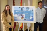 Juventud organiza un viaje para esquiar a a Sierra Nevada para los días 6, 7 y 8 de marzo