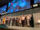 Aprendices Visuales con los Premios go!ODS