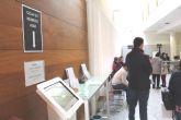 El Ayuntamiento de Totana mejora la atención al ciudadano con la implantación de un nuevo sistema que optimiza la gestión de colas de usuarios