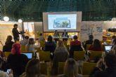 Presentación de la Memoria 2019 de LIBERA