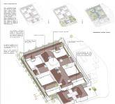 Los murcianos recuperarán la Cárcel Vieja como espacio público a comienzos del próximo año