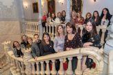El Colectivo de mujeres Cartagena Ciudad Creativa llenará el mes de mayo con actividades por el Desarrollo Sostenible